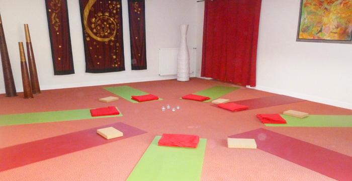 cours bien etre brest yoga qi gong soprologie. Black Bedroom Furniture Sets. Home Design Ideas