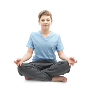 yoga pour enfants brest avec maud villageon. Black Bedroom Furniture Sets. Home Design Ideas